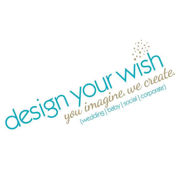 Wedding Invitations Tucson: Design Your Wish, Wedding Invitations, Arizona