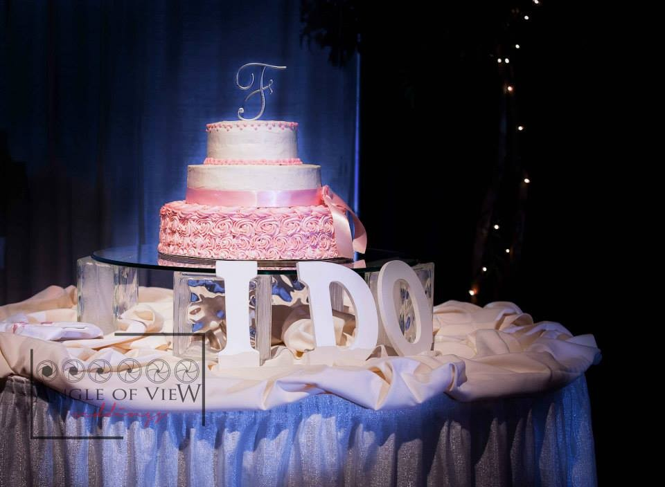 cakes by karolyn reviews ratings wedding cake missouri st louis