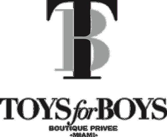 Toys For Boys Miami : Toys for boys miami wedding ceremony reception venue