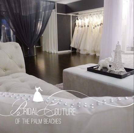 West palm beach wedding dresses reviews for dresses for Wedding dresses in west palm beach