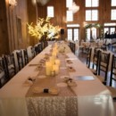 The Carriage House Wedding Ceremony Amp Reception Venue