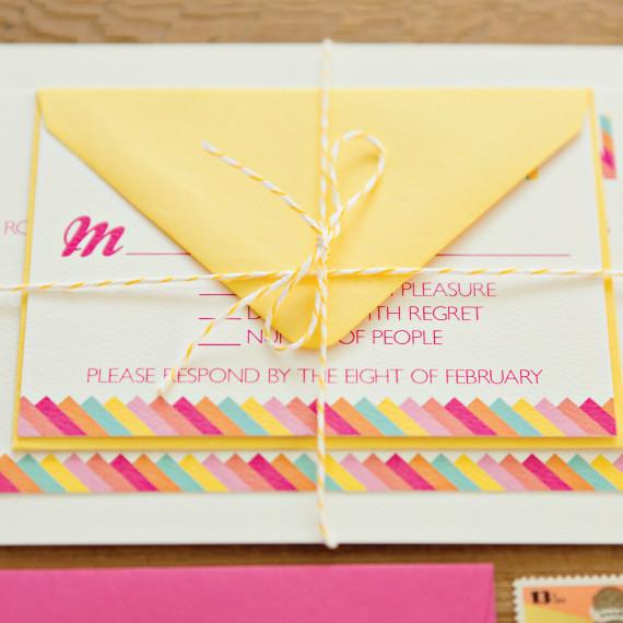 Allison Kathleen Calligraphy Amp Design Wedding Invitations