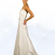 Candida Allison Collection Dress Amp Attire Overland