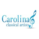 130x130 sq 1401484424700 carolina classical artists logo final 9106c