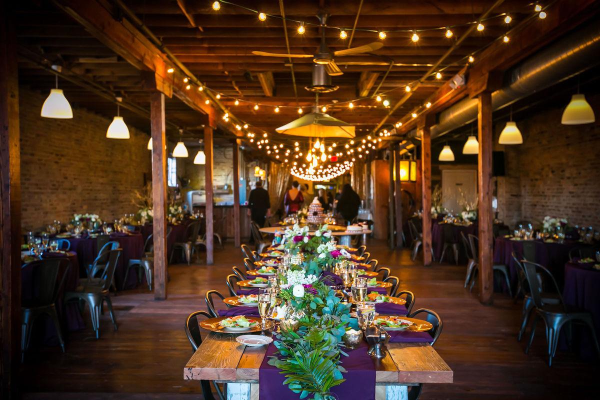 illinois chicago rockford south bend wedding invitations