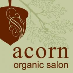 acorn organic salon advice acorn organic salon tips new