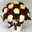 130x130 sq 1401996917244 cupcake bouquet2