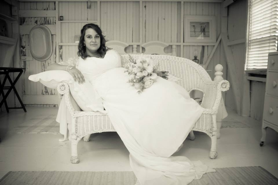 Bella sposa event planning services reviews ratings for Wedding dresses harrisburg pa