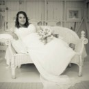 130x130 sq 1427830129180 brittany wedding photo
