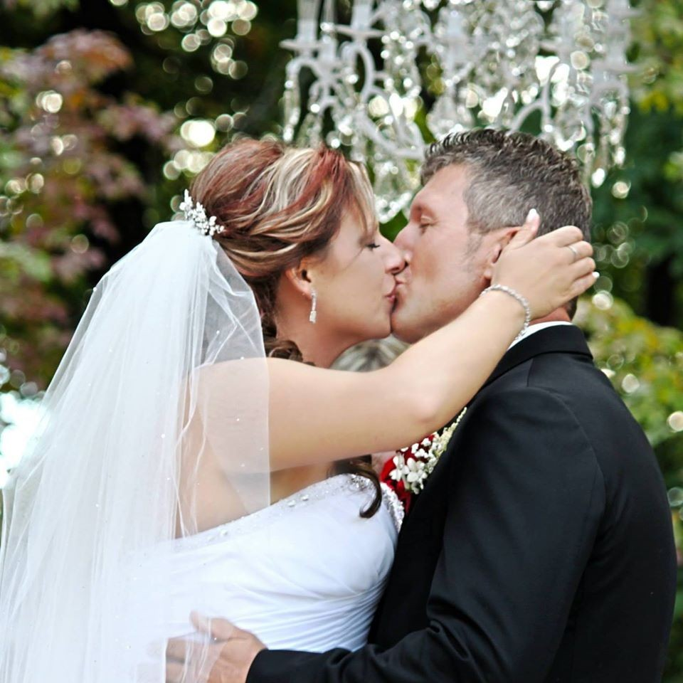 A New Chapter Weddings Wedding Officiant Indiana