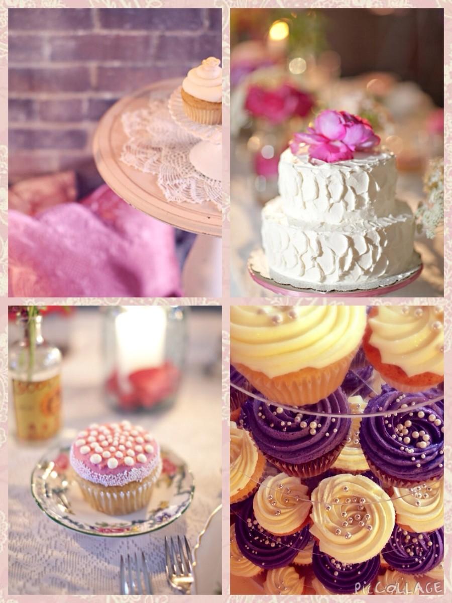 Wedding Cakes Carmel Indiana