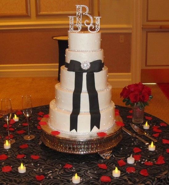 ratings wedding cake virginia richmond charlottesville roanoke