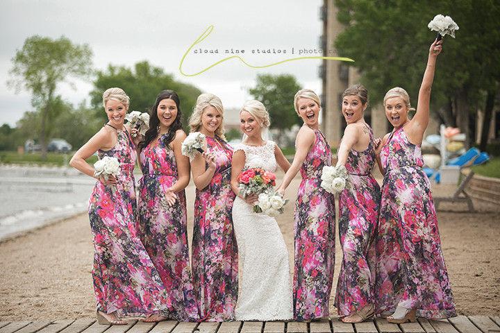 Cloud nine studios photography wedding photography for Wedding dresses st cloud mn