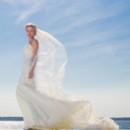 Nicole solimine wedding