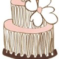 130x130 sq 1226494996637 cake illustration