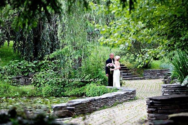 Catlin Gardens Reviews Amp Ratings Wedding Ceremony