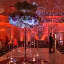 Tanner Hall Venue Winter Garden Fl Weddingwire