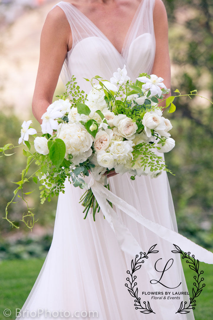 flowers by laurel wedding flowers california los angeles county and surrounding areas. Black Bedroom Furniture Sets. Home Design Ideas