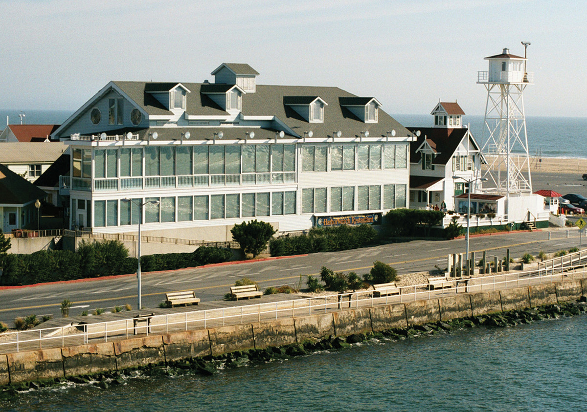32 Ocean City Md Wedding Venues The Ocean Pines Beach Club Weddings Beautiful City
