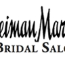 Bridal Salon at Neiman Marcus
