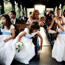130x130 sq 1358280259444 trolleyflowergirls