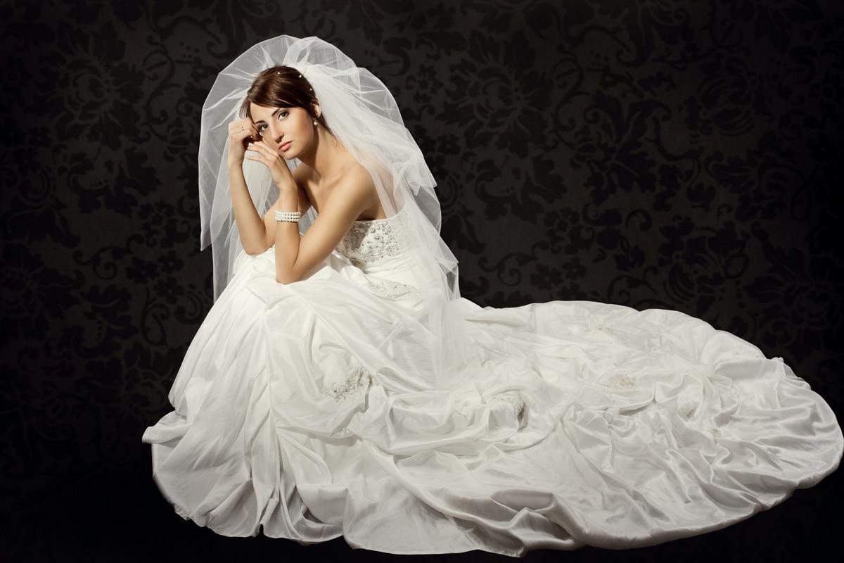 Nima boutique bridal reviews ratings wedding dress for Wedding dresses beaumont tx