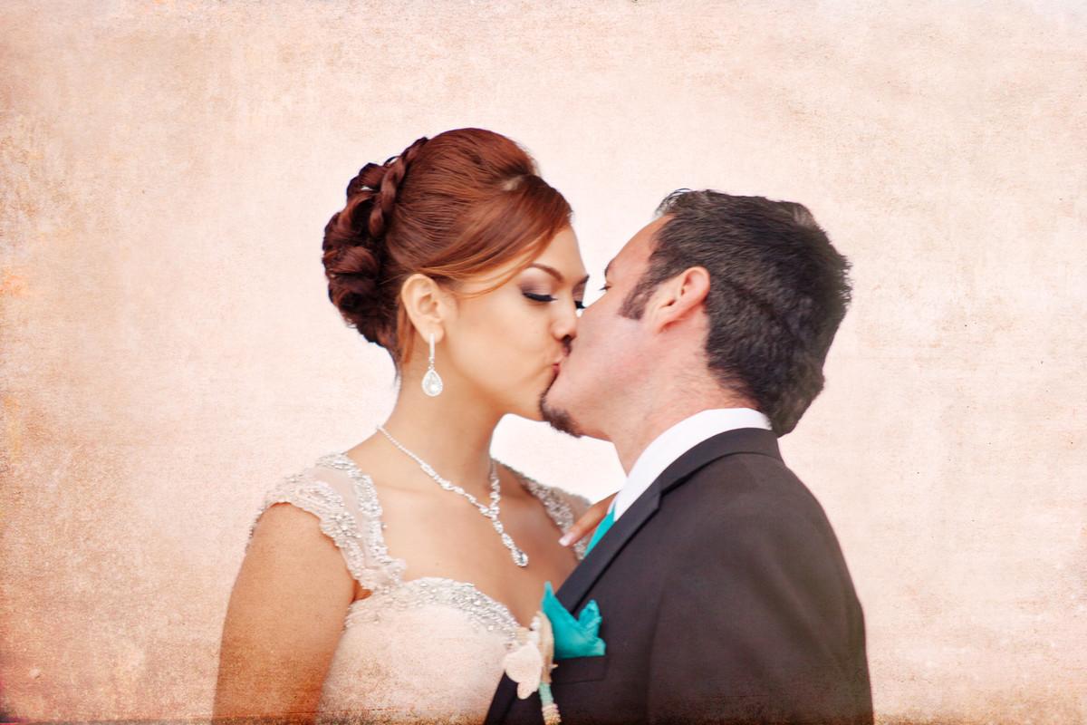 Luna Negra Photos Reviews Amp Ratings Wedding Photography