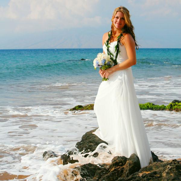 Hawaiian Ceremonies Wedding Officiant Wedding Planning Hawaii