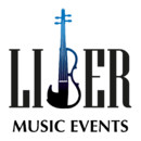 130x130 sq 1413606434582 liber music events logo
