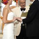 Butler S Courtyard Venue League City Tx Weddingwire