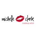 130x130 sq 1413858099531 michelleclark logo