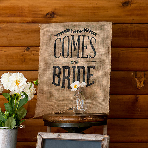 Wedding Gift Etiquette Toronto : Wedding Belles - Online Store Photos, Favors & Gifts Pictures, Ontario ...