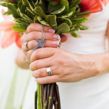 Avon Wedding And Events Barn Venue Avon In Weddingwire