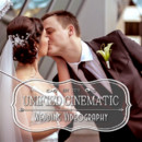 130x130 sq 1424804197318 weddingwire2 profile