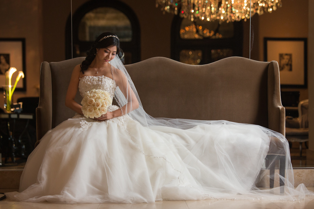 Piper muse wedding planning texas houston beaumont for Wedding dresses beaumont tx