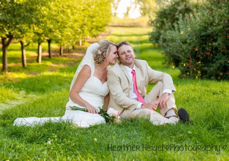 Lewis orchard weddings advice lewis orchard weddings tips for Wedding dresses in kalamazoo mi