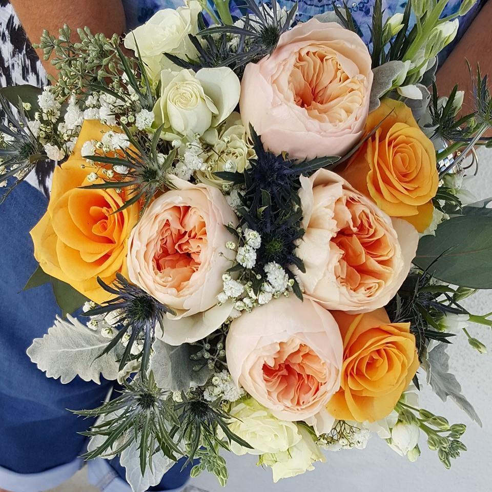 prevatte florist reviews ratings wedding flowers florida miami ft lauderdale west palm. Black Bedroom Furniture Sets. Home Design Ideas