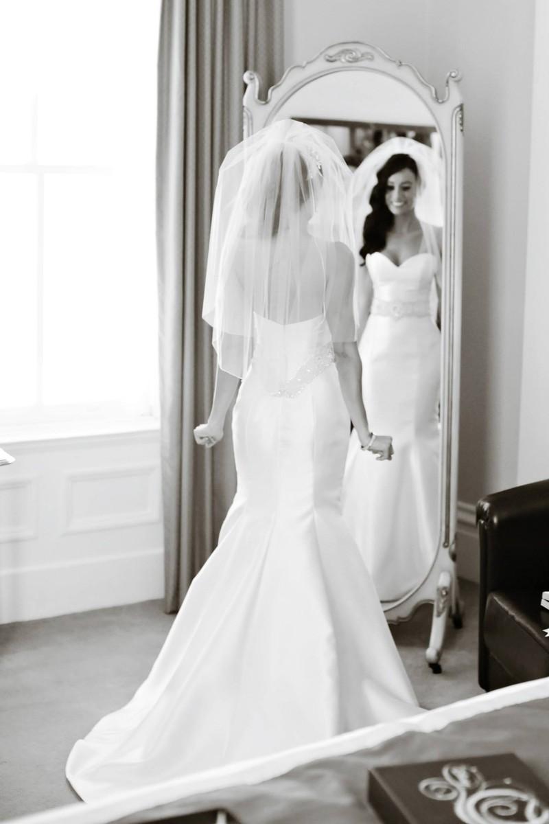 Wedding Dress Alterations Edmonton Reviews : Exquisite fit alterations reviews ratings wedding dress