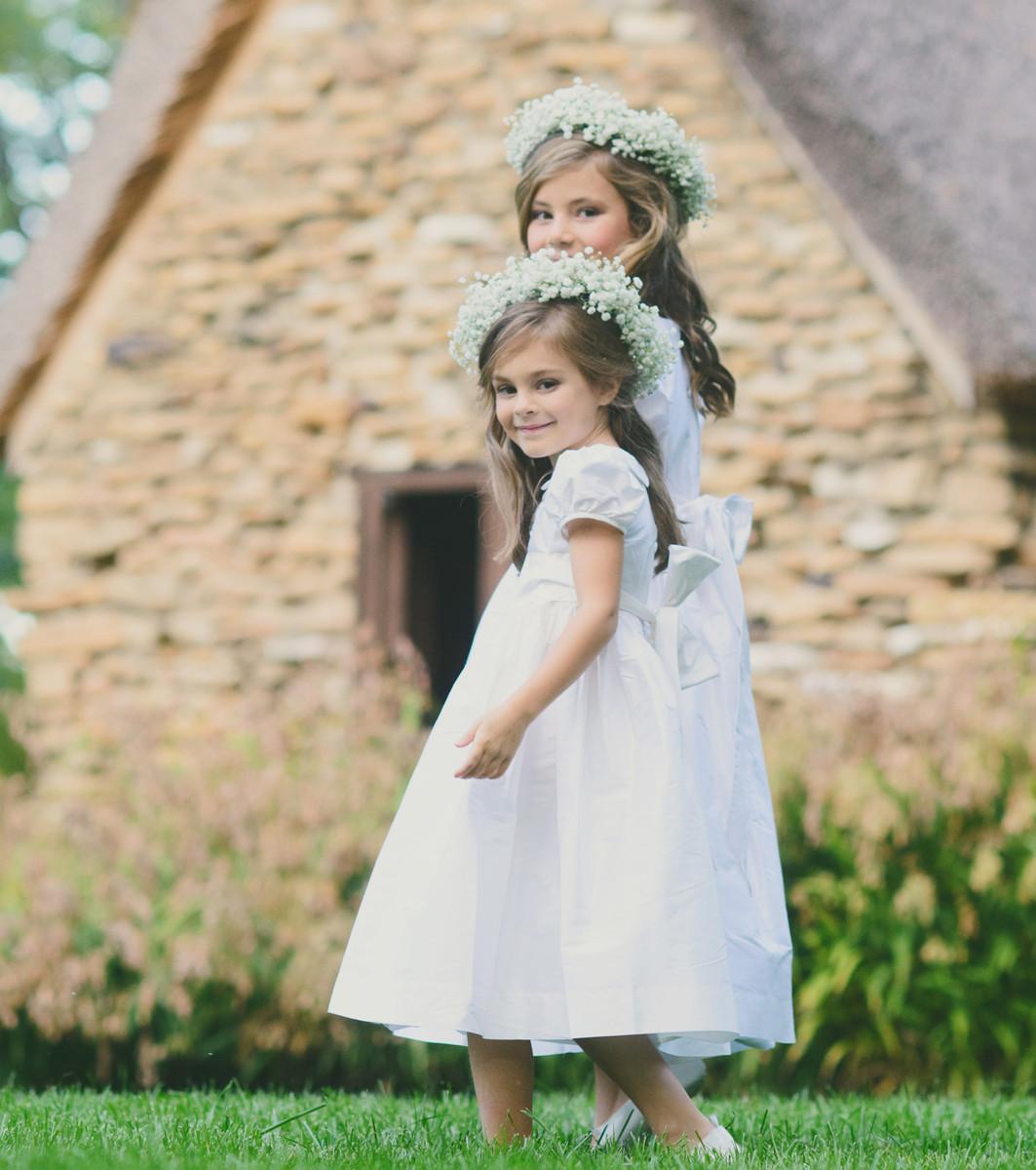 Strasburg children wedding dress attire tennessee for Wedding dress rental nashville tn