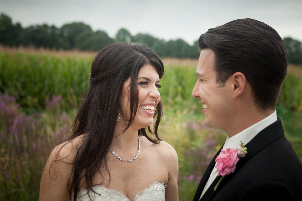 Moonlight Events And Design Photos Wedding Planning