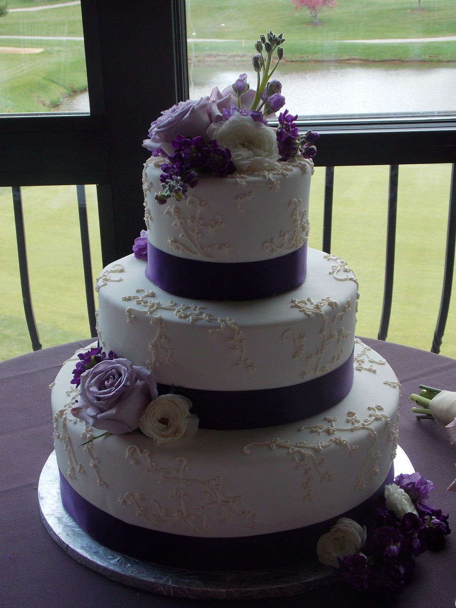 cakes by jen photos wedding cake pictures pennsylvania lancaster