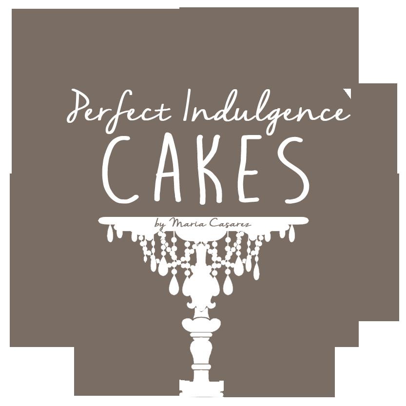 Perfect Indulgence Cakes Advice Perfect Indulgence Cakes Tips California