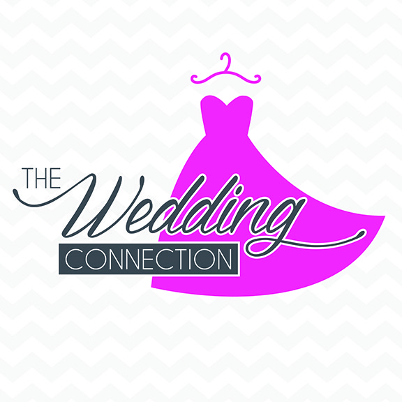 The Wedding Connection: The Wedding Connection Inc., Wedding Unique Services