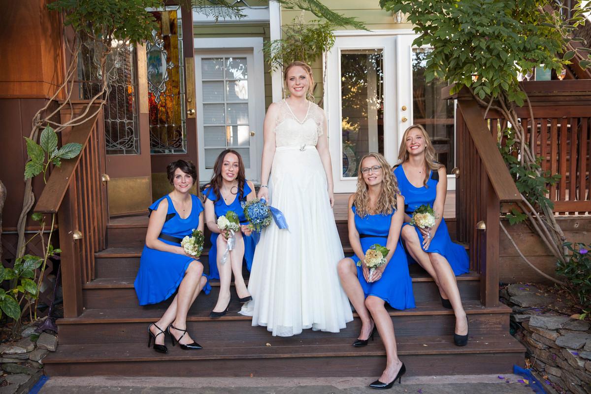 Sarah liller custom bridal wedding dress attire for Wedding dress rental san jose