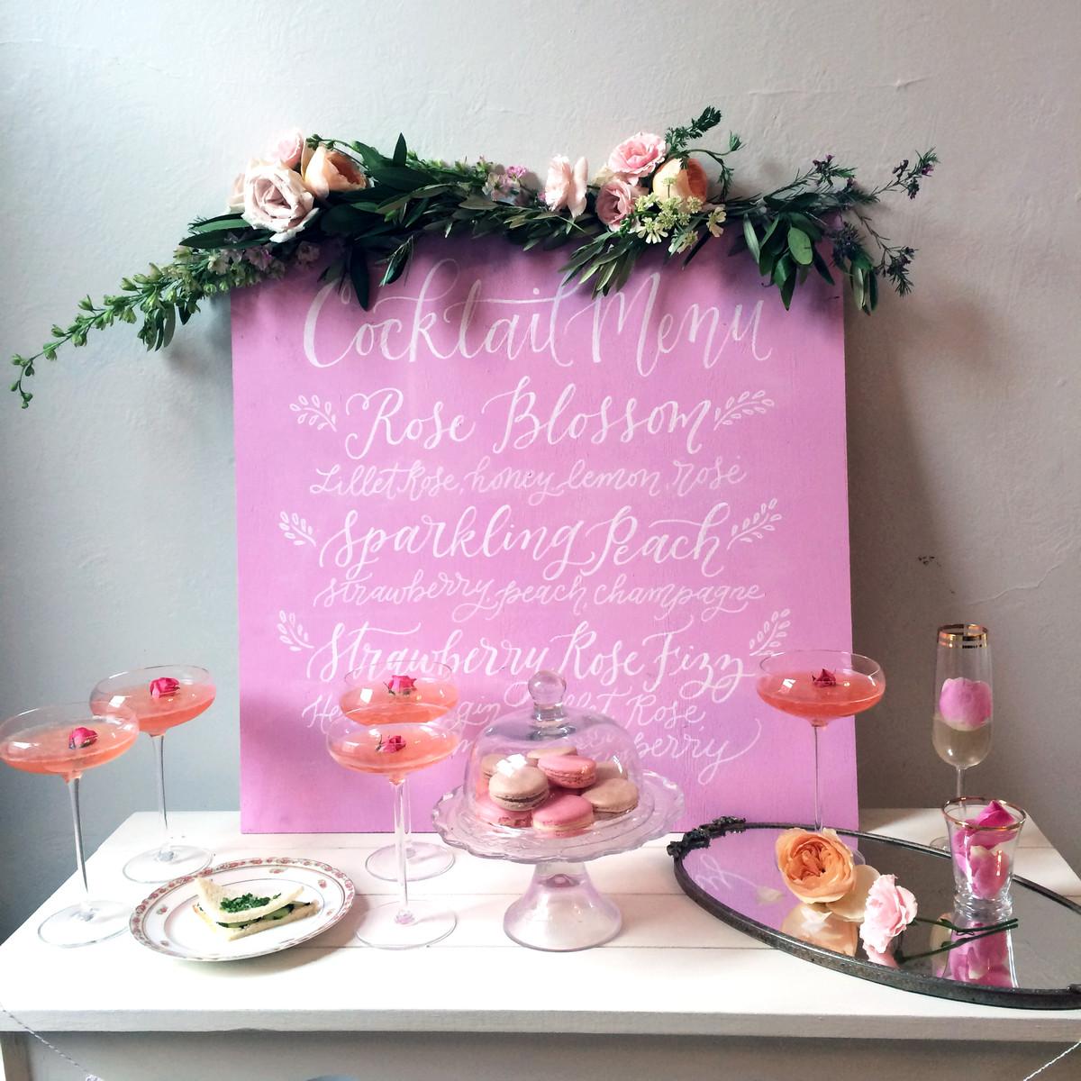 Extras By Alaina Wedding Invitations Massachusetts
