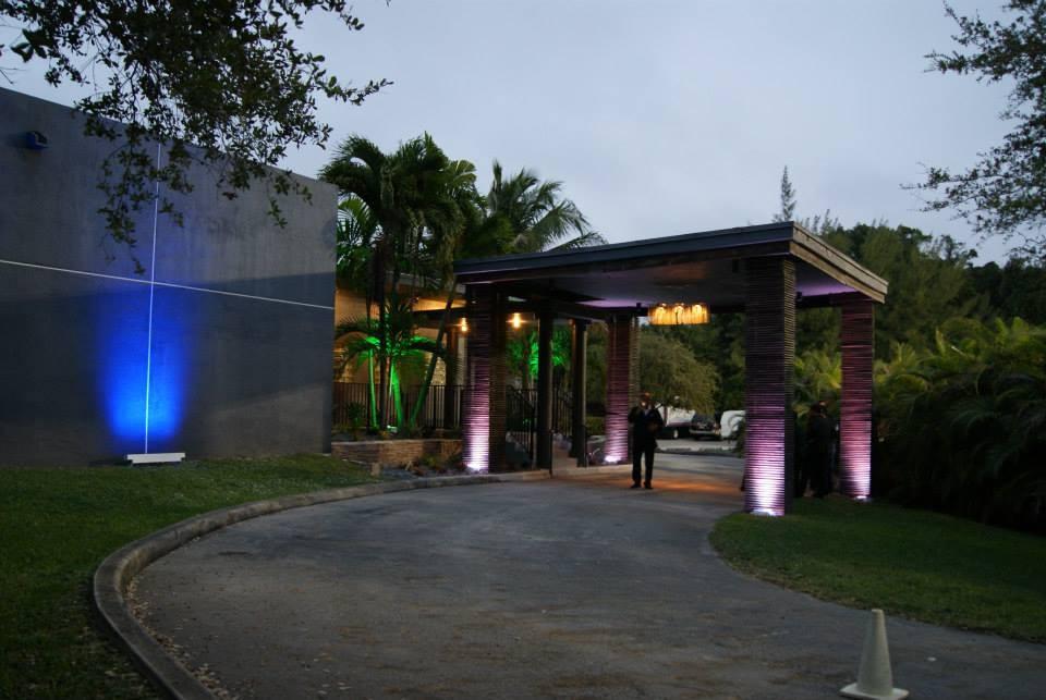 1200x1200 1432668452661 1134715708371431394094812128552579968184n - wedding dresses west palm beach