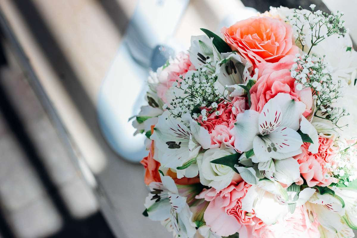 aw flowers wedding flowers nevada reno lake tahoe and surrounding areas. Black Bedroom Furniture Sets. Home Design Ideas