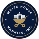 130x130 sq 1423756845944 whitehousenannieslogo400x400