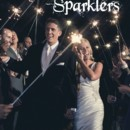 130x130 sq 1431542246317 weddingsparklers36inchsendoffphoto