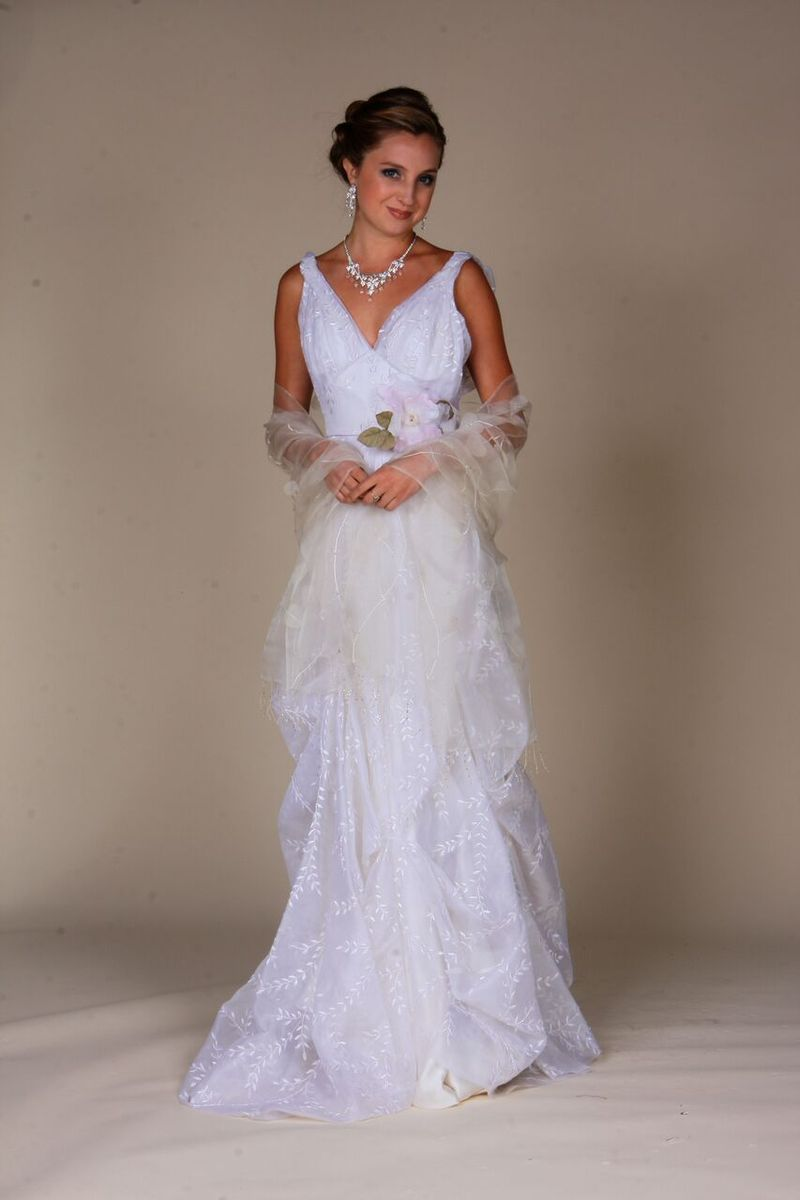 Nita Ideas Reviews Ratings Wedding Dress Attire New